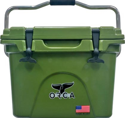 What is The Best Cooler?