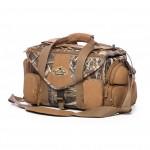 "What is The Best Blind Bag For Duck Hunters? Part 3 ""The Shell Shocker XLT Blind Bag"""