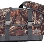 "What is The Best Blind Bag for Duck Hunters? Part 1″ Banded Hammer Floating Blind Bag"""