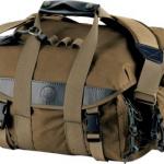 What is The Best Blind Bag for Duck Hunters? Part 5: Beretta Waxgear Cartridge Bag
