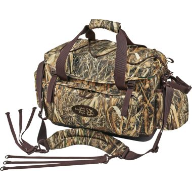 What is the Best Blind Bag For Duck Hunters? Part 6