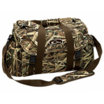 "What is The Best Blind Bag for Duck Hunters? Part 2 ""Drake Floating Blind Bag"""