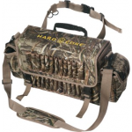What is the Best Blind Bag For Duck Hunters? Part 4: Hard Core Timber Bag
