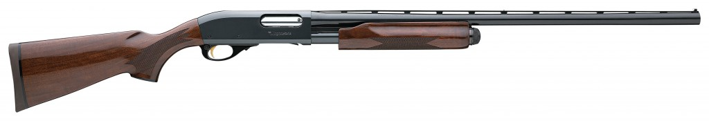 What Is the Best Shotgun For Duck Hunting? Part 1: Remington 870