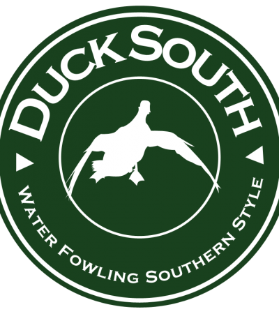 15 Years ago at Ducksouth