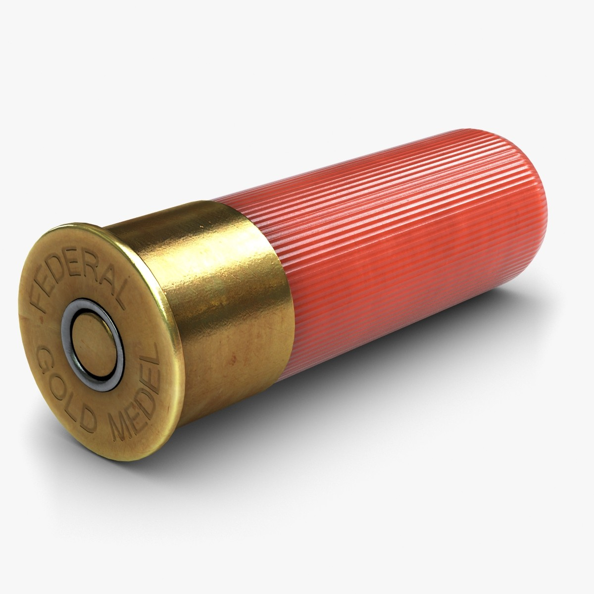 What is The Best Shotgun Shell For a Beginner Sporting Clay Shooter?